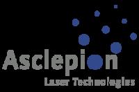 asclepion-proizvodi